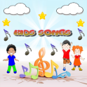 Most Popular Kids Songs Free and Offline