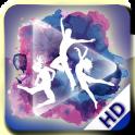 Bollywood HD Video : Movie,Trailer,Video