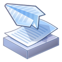 PrinterShare Impresión