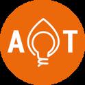 Ascotrade App gas e luce