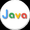 Java World, J2EE, Java, Spring, Struts, Hibernate