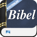 German Study Bible