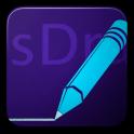 Draw with FP sDraw Pro