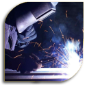 How to Weld (Guide)