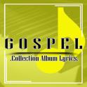 Gospel Albums Lyrics