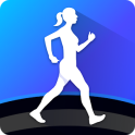 Walking App - Walking for Weight Loss