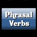 Phrasal 동사