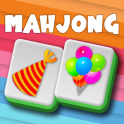 Mahjong Fun Holiday