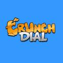 Crunch Dial chat gay français