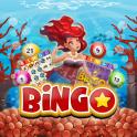 Bingo World Adventure