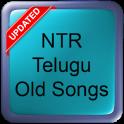 NTR Telugu Old Songs