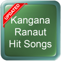 Kangana Ranaut Hit Songs