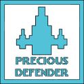 Precious Defender