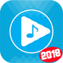 Mp3 Music Player 2018