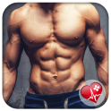 Six Pack Abs in 30 Days - Abs workout