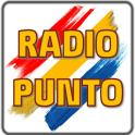 Radio Punto - Altomilanese *