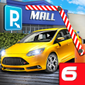 Multi Level Car Parking 6