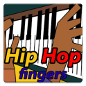 Hip Hop Fingers