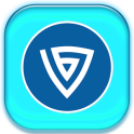VPN Unlimited & VPN Turbo
