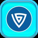 VPN Unlimited & VPN Turbo