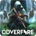 Cover Fire: free shooting games FPS