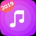 GO Музыка:бесплатно,эквалайзер