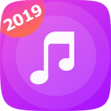 GO Musik-Kostenloses,Equalizer
