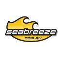 Seabreeze Weather