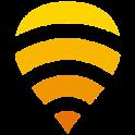 Fon WiFi App
