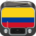 Radios de Colombia AM FM Live
