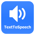 Text to Speech (MP3 download)