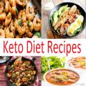 keto diet recipes -30 Days Plan