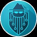 Tenta Private VPN Browser + Ad Blocker (Beta)