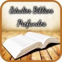 Estudios bíblicos profundos cristianos avanzados