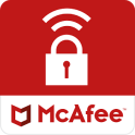 Safe Connect VPN