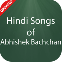 Hindi Songs of Abhishek Bachchan