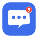 Lite for using Facebook & Messenger