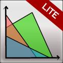 Linear Optimization LITE