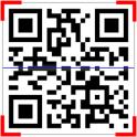 Escáner de Código de barras QR Gratis 2019