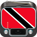 Trinidad and Tobago Radio AM FM Live