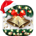Música de Navidad Tonos de Llamada