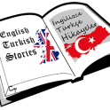 English-Turkish Stories And YDS Texts-Translations