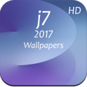 j7 2017 Samsung Wallpapers