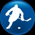 El Widget de Hockey en directo