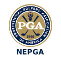 New England PGA