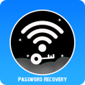 WiFi Key recovery-Password Finder & Wi-Fi analyser
