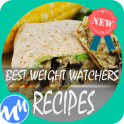 Best Recipes for Weight Watchers