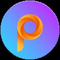 Pie Launcher 9.0