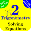 Trig Tutorial 2