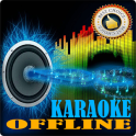 Offline Karaoke